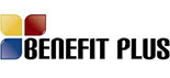 benefit-plus-small
